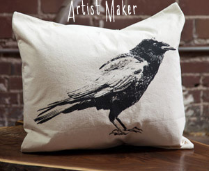 crow-pillow-artist-maker.jpg