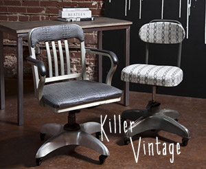 vintage-chairs-with-type.jpg